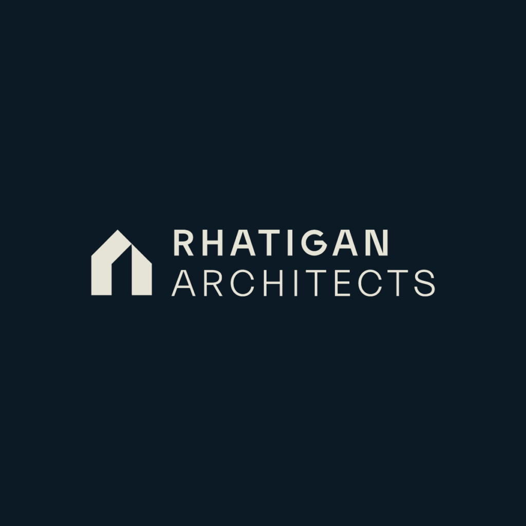 Rhatigan Architects Logo